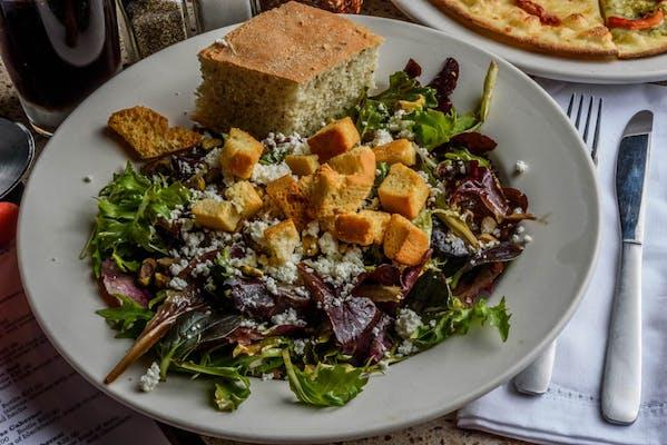 Brixx Salad