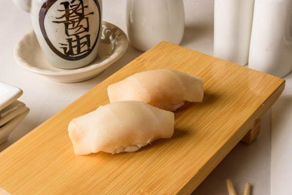 White Tuna (Albacore)