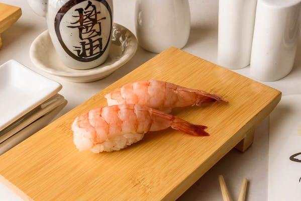 Shrimp (Ebi)