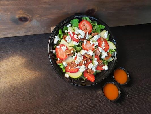 The Sweet Life Salad