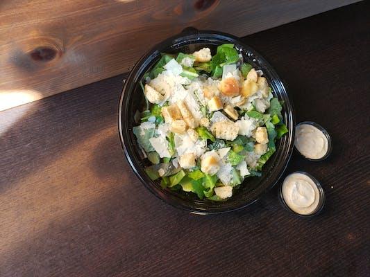 Julius Salad