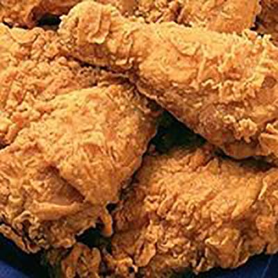 (12 pc.) Chicken to Share