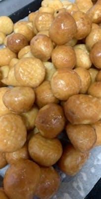 Donut Holes 12ct