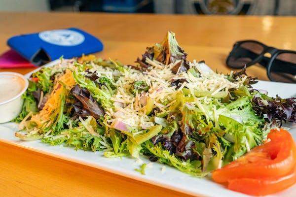 Brewhouse Salad
