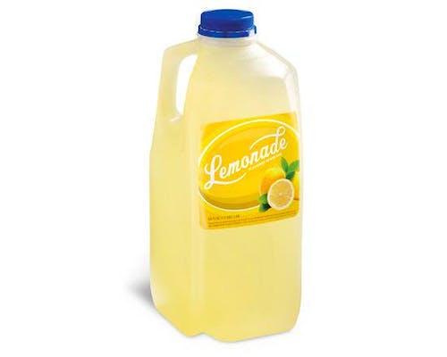 1 Gallon of Minute Maid® Lemonade