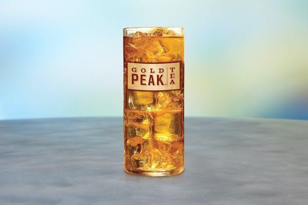 Gold Peak® Southern Style Sweet Tea
