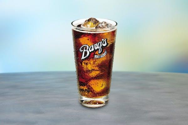 Barq's ® Root Beer