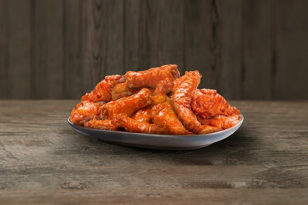 20 Piece Classic Wings