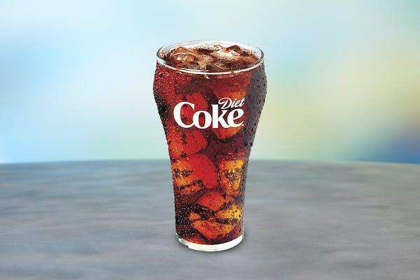 Diet Coke®