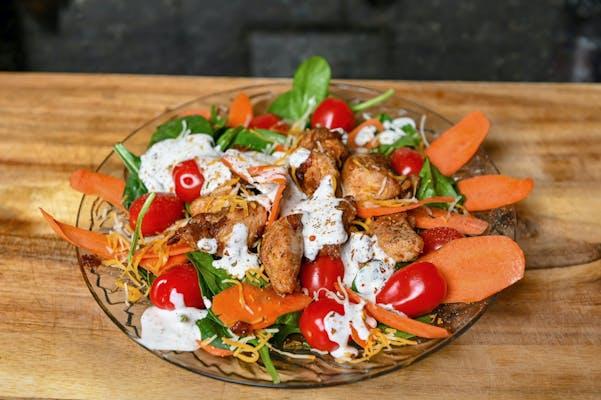 OG Chicken Salad