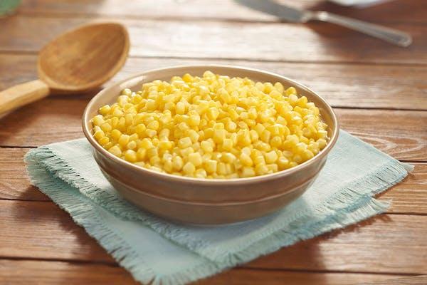 Corn (Quart)