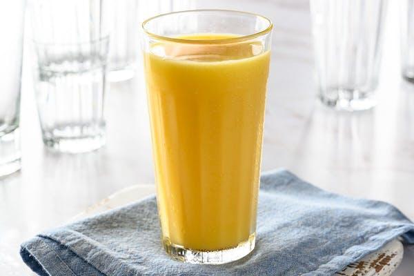 Orange Juice (Large)