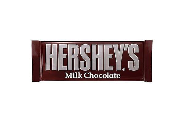 Hershey® Milk Chocolate Bar