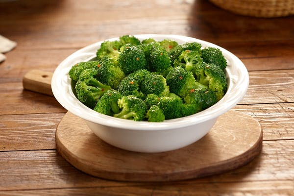 Broccoli (Quart)