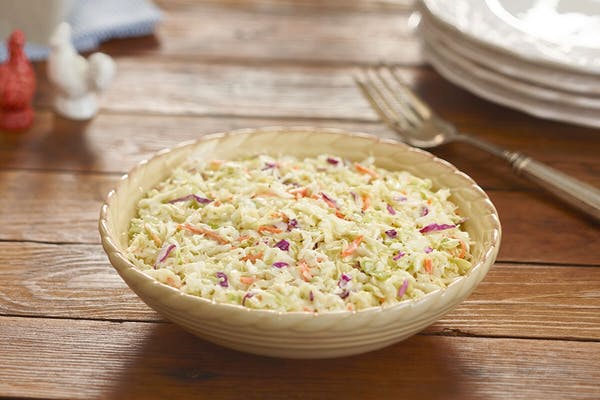 Cole Slaw (Quart)