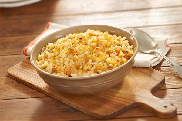 Hashbrown Casserole (Quart)
