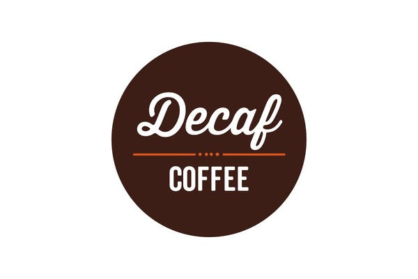 Freshly Brewed Premium Decaf Coffee (96 oz.)