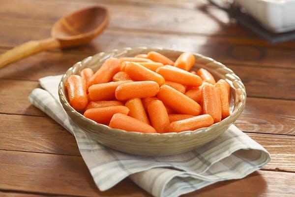 Carrots (Quart)