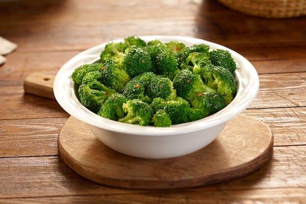 Broccoli (Quart)