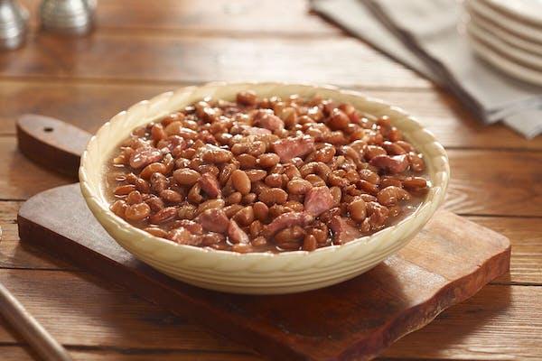 Pinto Beans (Quart)