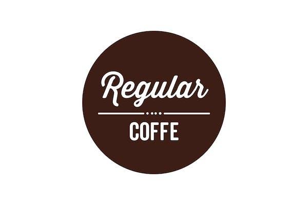 Freshly Brewed Premium Coffee (96 oz.)