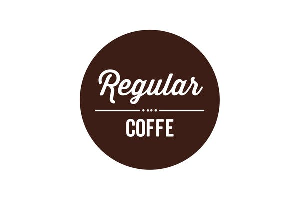 Freshly Brewed Premium Coffee (96 oz.)
