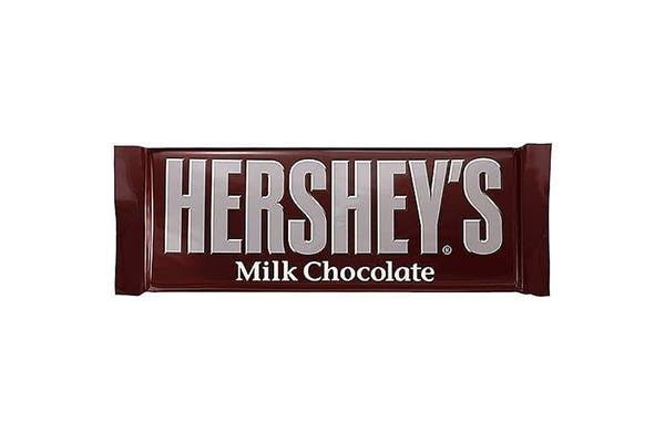 Hershey® Milk Chocolate Bar