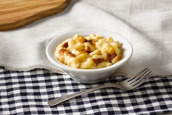 Macaroni n' Cheese