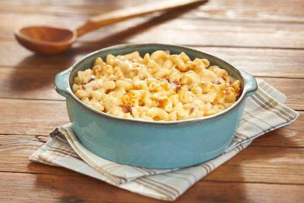 Mac n' Cheese (Quart)