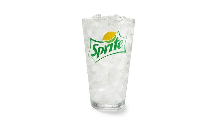 Sprite® (30 oz.)