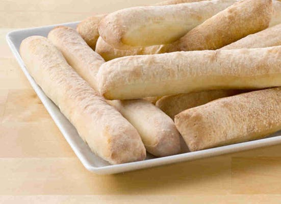 Original Breadsticks