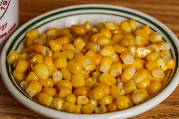 Side Corn