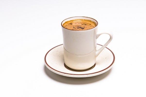 Indian Coffee