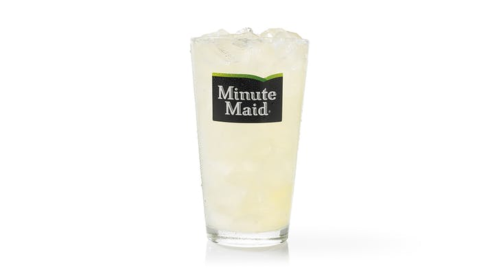 Minute Maid® Lemonade (30 oz.)