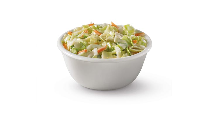 Cole Slaw (Regular)