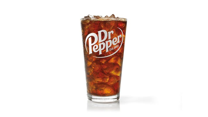 Dr Pepper® (30 oz.)