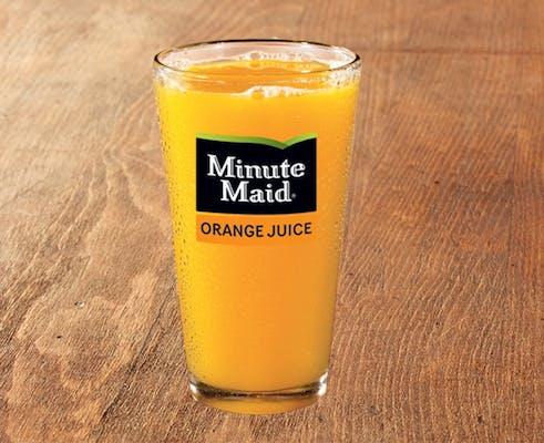 Minute Maid® Orange Juice