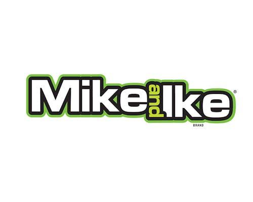 Mike & Ike