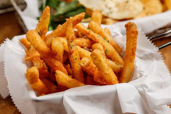 Sky Fries