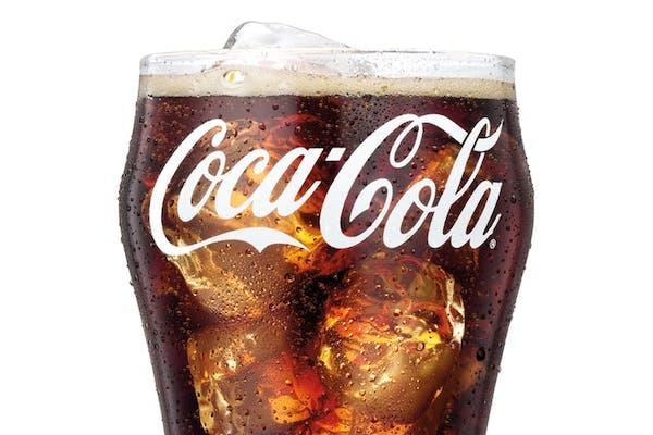 Coca-Cola® - Regular