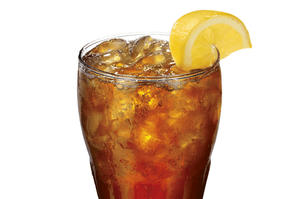 Sweet Iced Tea - Regular