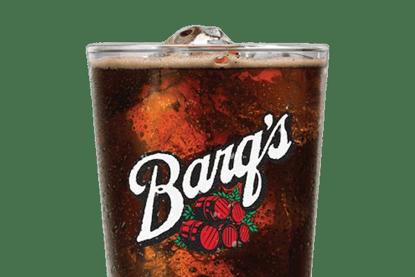 Barq's® Root Beer - Regular