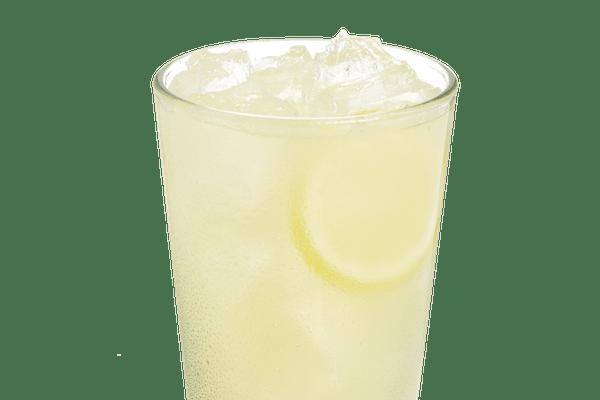 Minute Maid® Lemonade - Regular