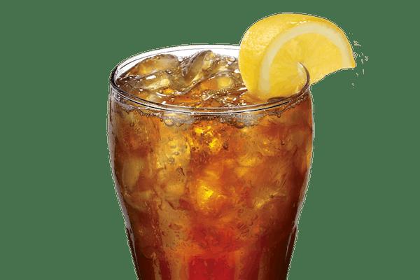 Iced Tea - Regular