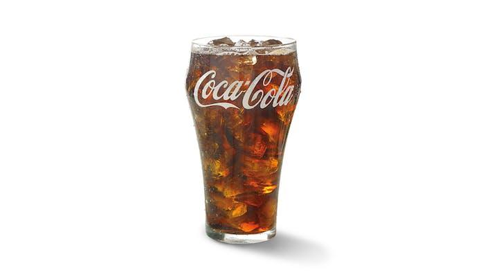 Coke® (30 oz.)