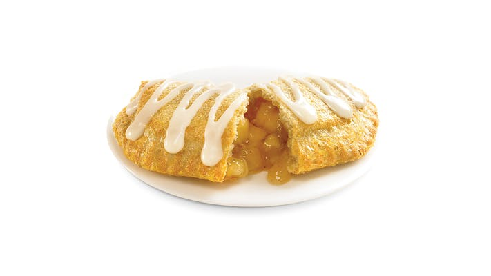 Apple Pie (1)