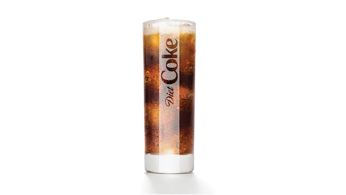 Diet Coke® (30 oz.)