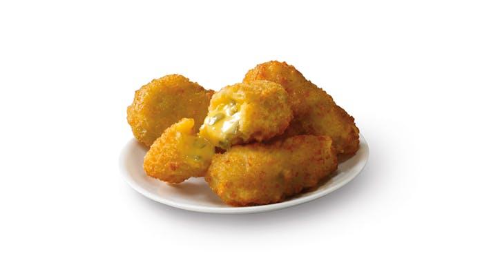 Jalapeño Cheese Bombers®