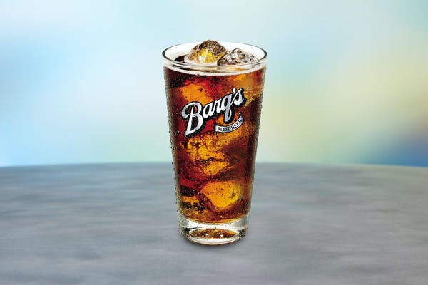 Barq's ® Root Beer