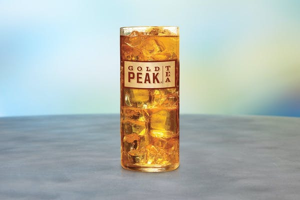 Gold Peak® Southern Style Sweet Tea